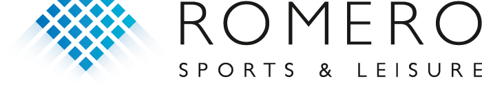 Romero Insurance Brokers